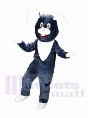 Souris ordinaire Costume de mascotte