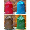 Grand sac fourre-tout mascotte sac de sport mascotte sac de transport de mascotte