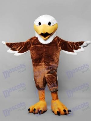 Déguisement Mascotte Aigle Américain Animal