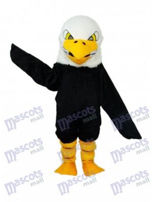 Mascotte d'aigle Costume adulte Animal