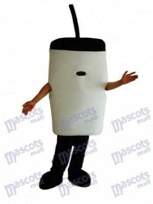 Cup 1 Mascot Adult Costume