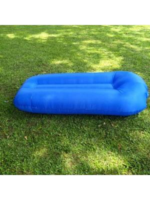 Gonflable Air Canapé Lit Bien Qualité Extérieur