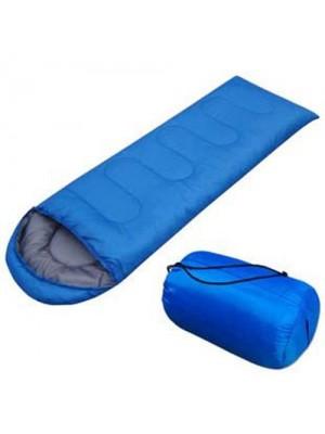 Gonflable Sac Paresseux Air Canapé En train de dormir Sac Étanche Thermique