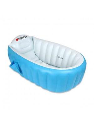 Gonflable La natation bassin Bambin Baignoire Pour Bébé Les enfants