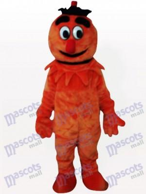 Costume de mascotte adulte de café Boogie Man Party