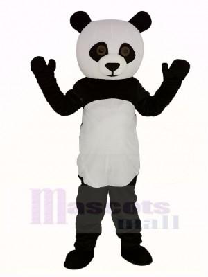 Jouet Panda Mascotte Costume Dessin animé