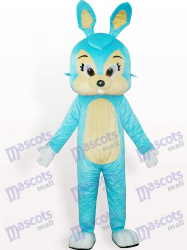 Costume de mascotte pour chat adulte Homer Cat